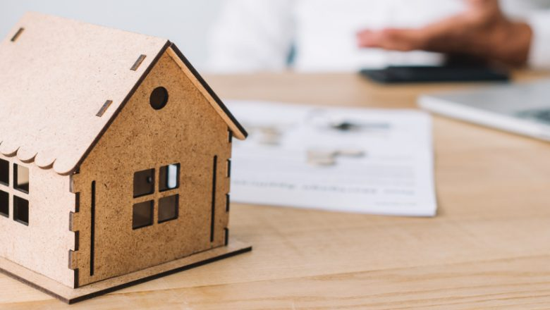 Things To Know Before Buying A Property In India