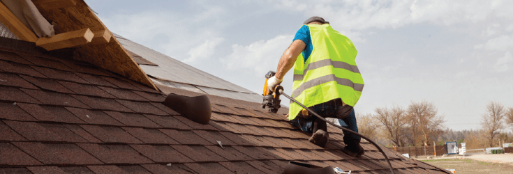 How to find a good roofing company