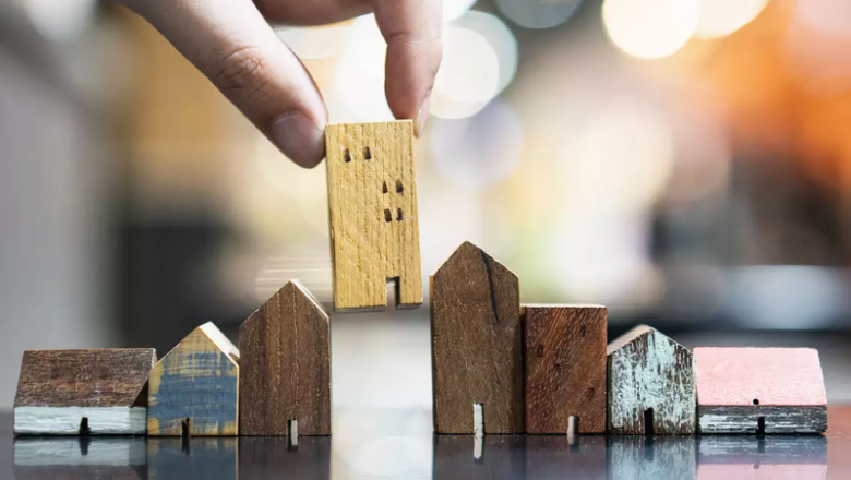 Covid 19 and its significant effects on American Real-estate market in 2020-2021