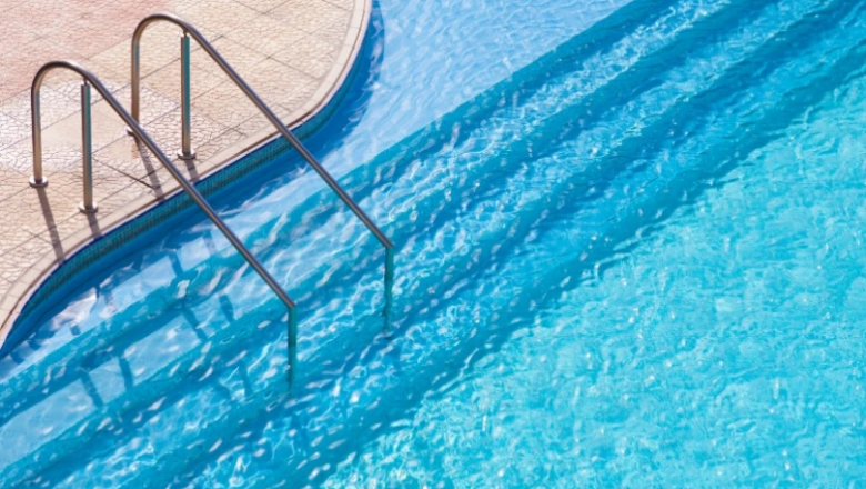 Benefits Of Hiring A Swimming Pool Installation Expert