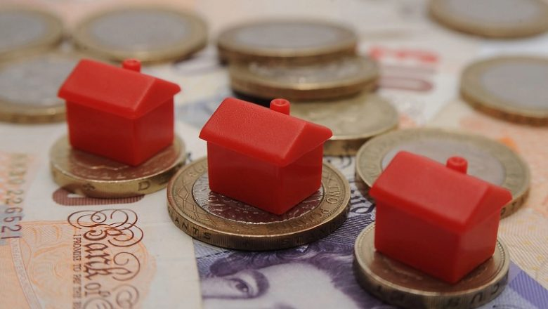 The return of 95% mortgages to the market
