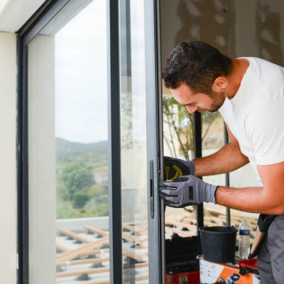 Do the installations of new windows is a good idea to invest in?