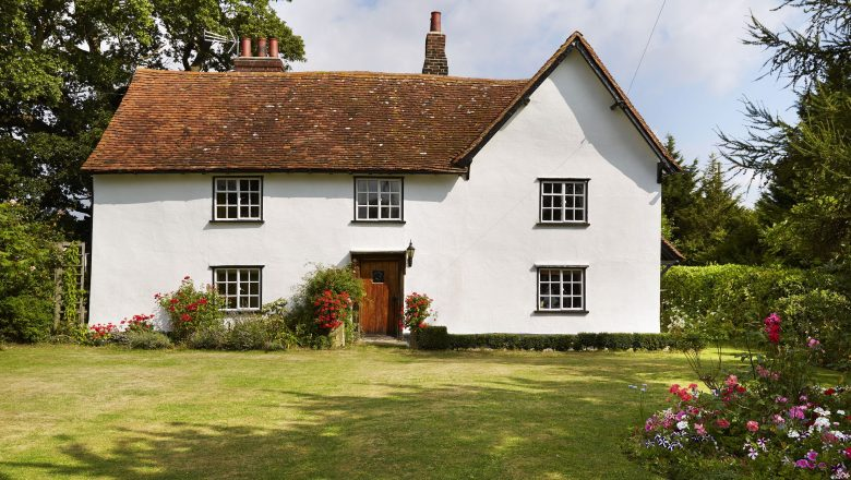 Three Tips to Keep in Mind When Buying a Cottage