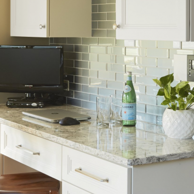 How can Technology Incorporation Drive your Kitchen Renovation?