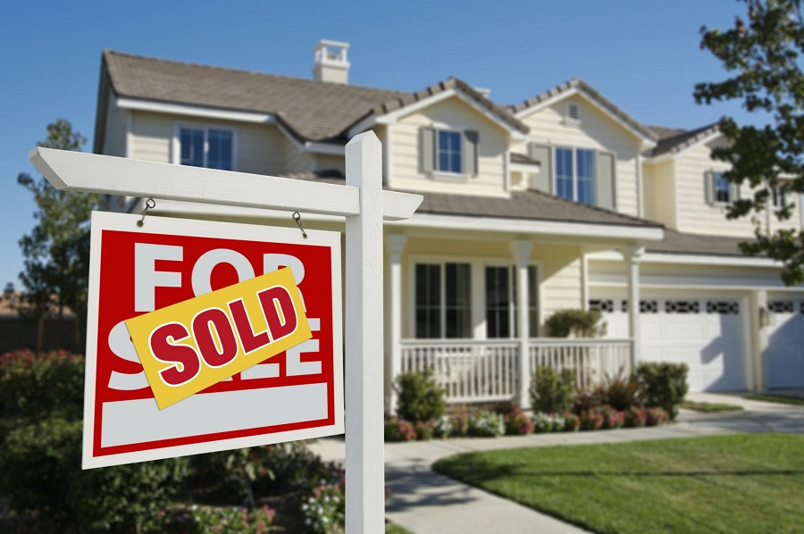 Selling Your Albuquerque NM Home Fast