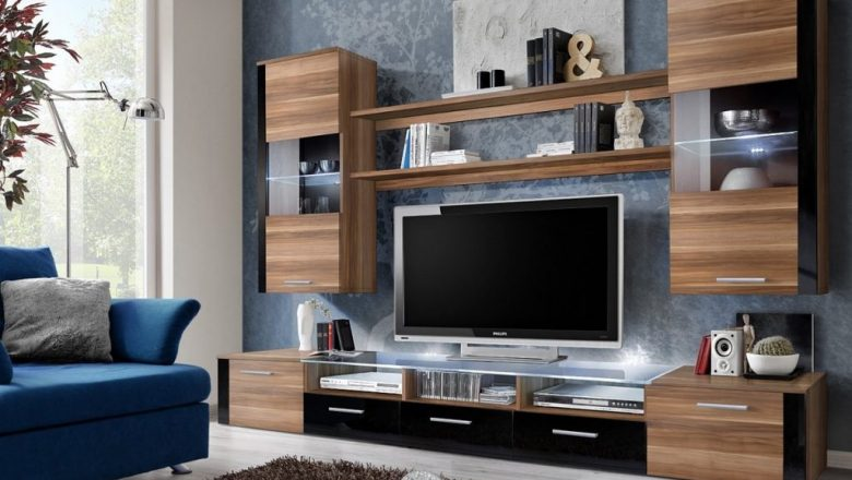 What Benefits you Get by Choosing Home Furniture Online