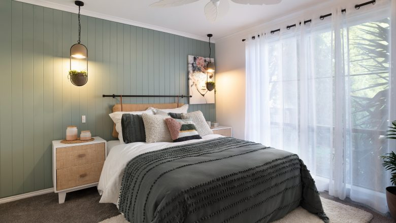 The Most Important Checklist You Should Follow Before A Bedroom Renovation
