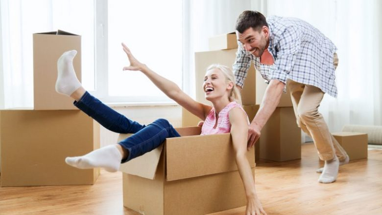 How to Avoid Going Over Budget When Moving Interstate
