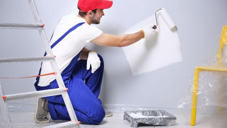 Tips for Finding the Best Painter and Decorator