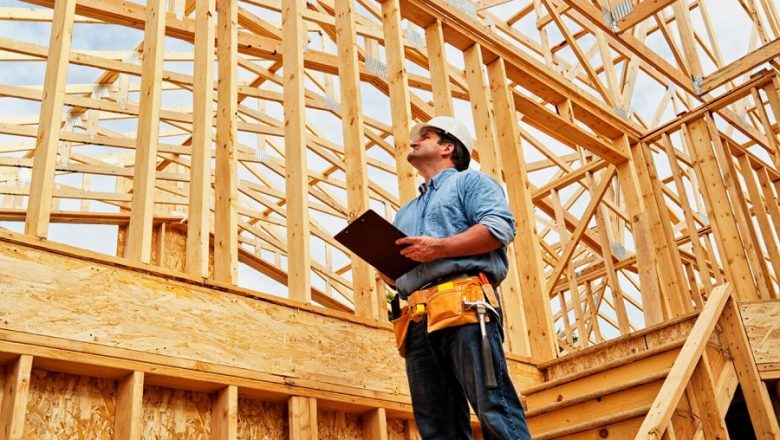Watch Out For The Best Builder Warranty Inspections Near You!