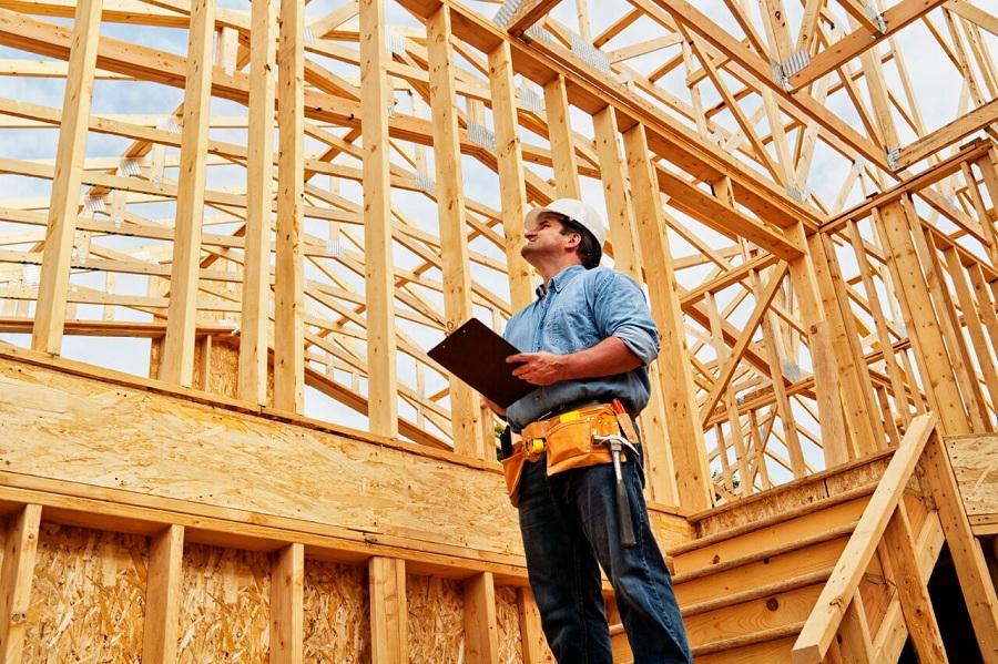 Builder Warranty Inspections