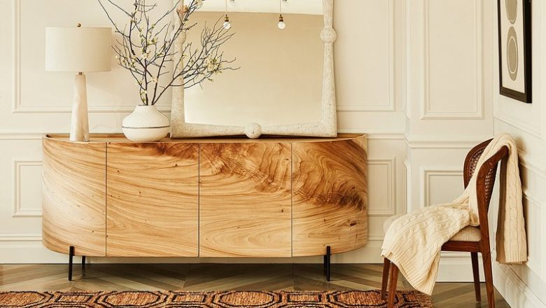 Essential Sideboard Options You Need to Know About