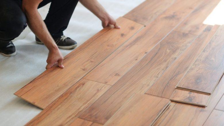 Triple Threat: Tiles versus Laminate Flooring versus Vinyl