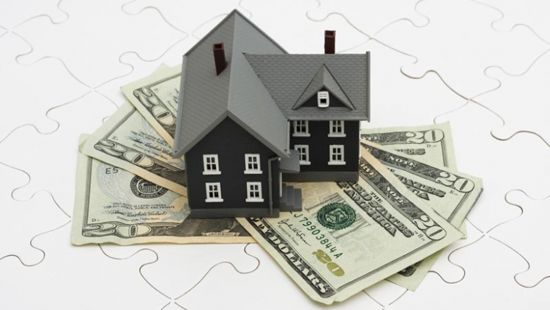 Ways of Getting Loan for Purchasing Commercial Properties
