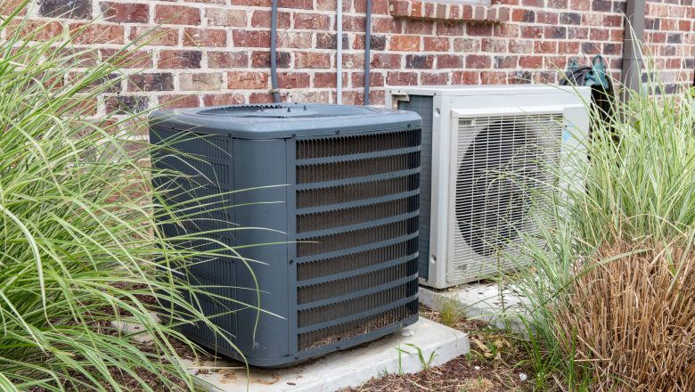 Important features to consider before installing an HVAC system
