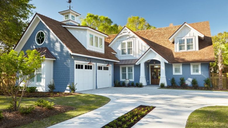 What Are The 3 Top Benefits Of Home Inspection Services?