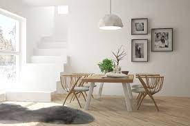 Things to Consider Before Buying a Modern Dining Table