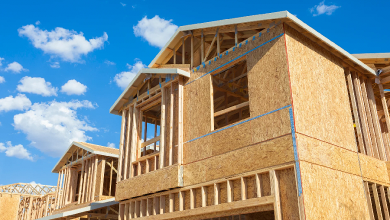 Tips for Individual House Construction