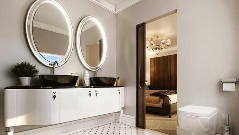 Primary Reasons Why Bathroom Refurbishment Is Essential