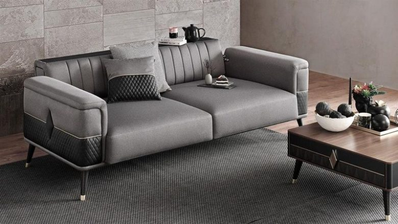 The Top Benefits of Investing In a Sofa Bed