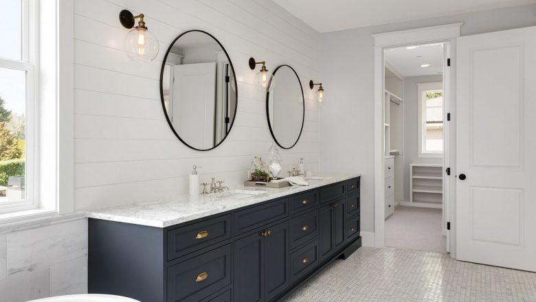 Keys to choosing the best bathroom contractor to reform bathroom: