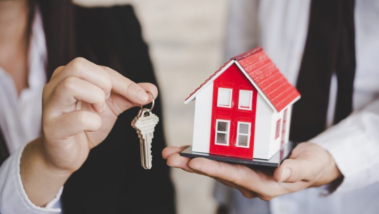 Is It The Right Time To Upgrade To A Landed House From A Condo?