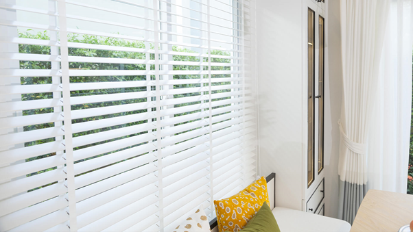 Reasons To Buy Blinds Ryde Online For The Windows