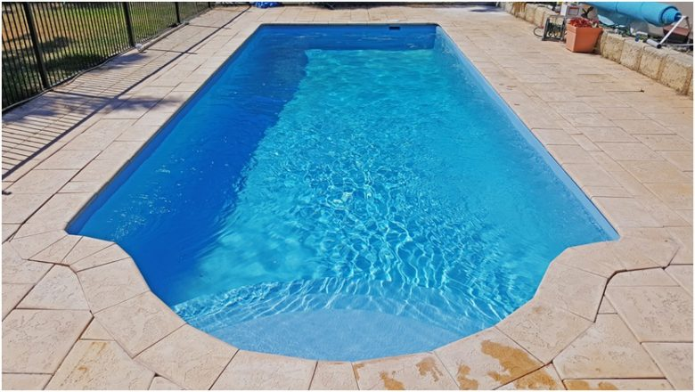 What You Should Know About Pool Resurfacing Perth