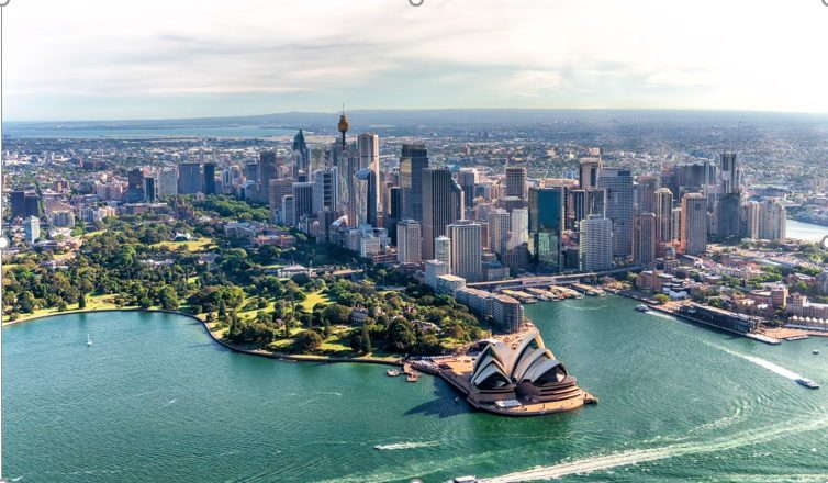 Guide About Buying Property In Australia As An Expat