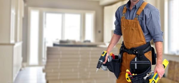 5 Things to know when looking for handyman services.