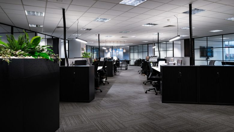 Questions to ask you to get a commercial fitout