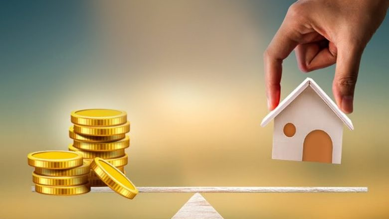 Practical Options for the Payday Loans in Mortgage