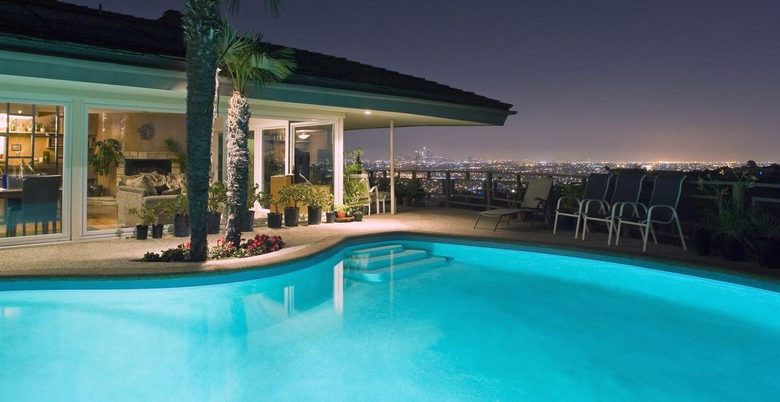 What Kind of Pool building Service Are You Looking for? There Are A Lot