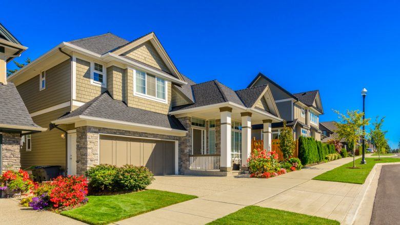 Property Management For HOA And Their Duties