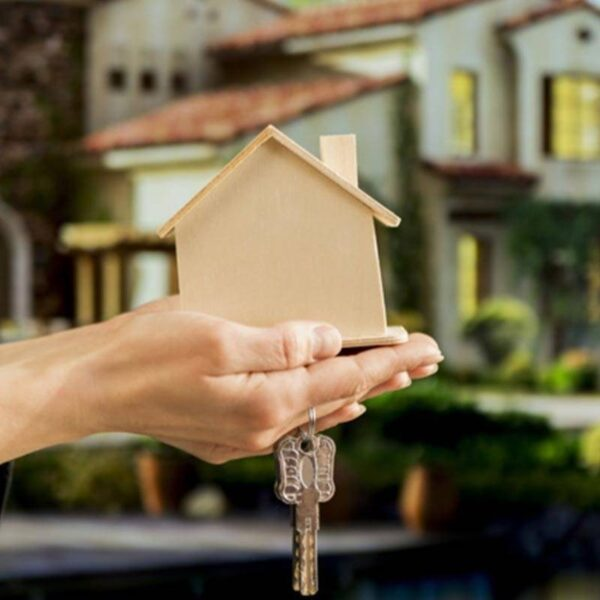 Investing In Flats For Sale In Chennai – Is It A Good Investment?