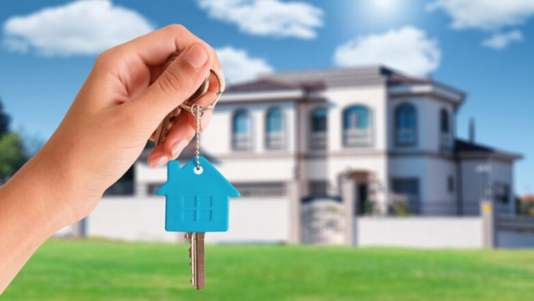 Things To Consider Before You Buy Villas For Sale In Chennai