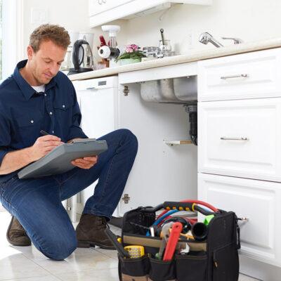 Advantages Of Plumbing Camara Inspections
