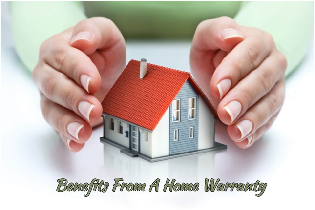 Why You Should Buy A Home Warranty for Your House?