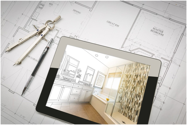 Access to Professional Architects for Your Residential Plan