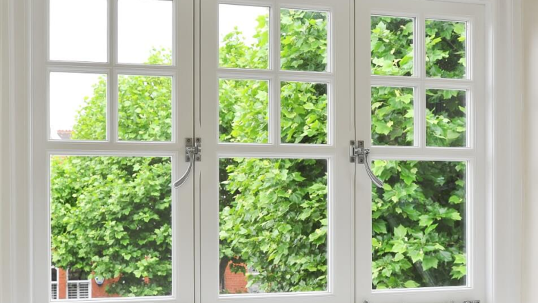Different Types of Windows that available in the Market
