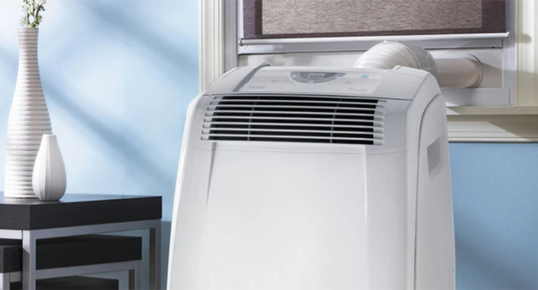 Few Reasons Why Your Air Conditioner Might Blow Out Fog?