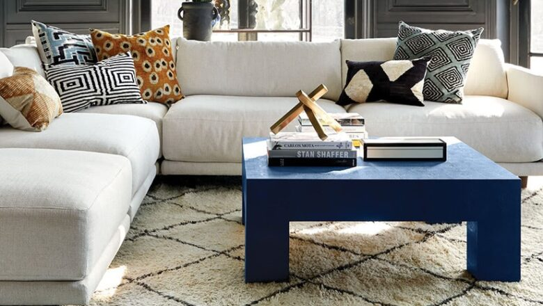 Best Sofa Set Pieces that You Can Upgrade Your Hotel With