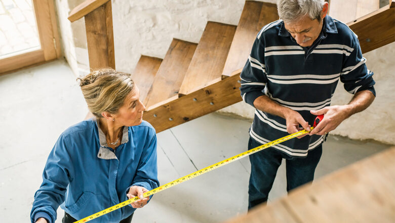 Knowing Important Remodeling Types For Your Home