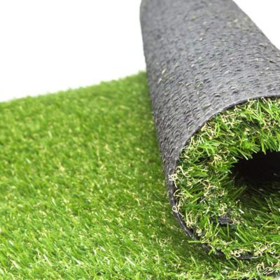 How is Astro Turf Made?
