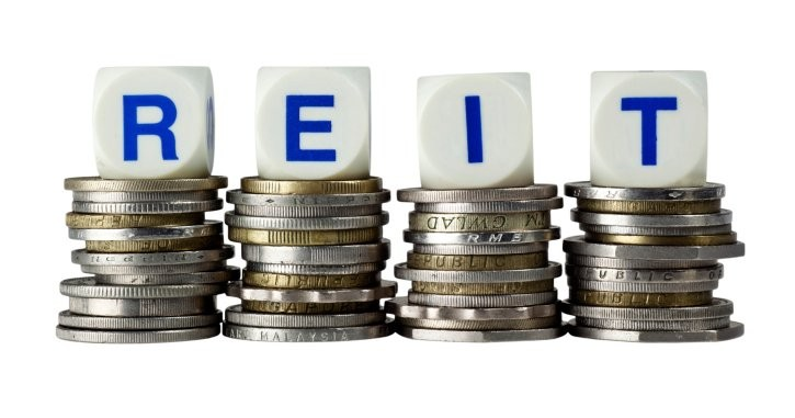 Real Estate Investment Trust – Understanding Real Estate Investment Trust